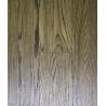 Buy cheap Wood Flooring-Oak from wholesalers