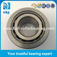 Wholesale NKIS20 OD 42mm Heavy Duty Needle Roller Bearings For Motorcycles / Bicycles from china suppliers