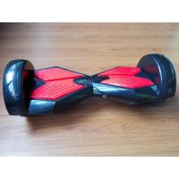 Wholesale Customized 2 Wheels Electric Scooter , Max Speed 10KM/H two wheel unicycle from china suppliers