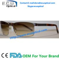 Wholesale 2014 famous brand name fashion acetate sunglasses Men's driver's fashion metal mixed wholesale men sunglass from china suppliers