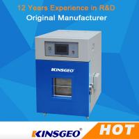 Wholesale Explosion Proof Battery Testing Machine Hot Shock Test Chamber from china suppliers
