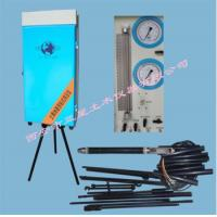 Wholesale C148 In-situ Pre-boring Soil Pressuremeter for soil testing machines from china suppliers