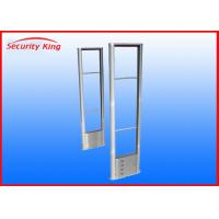 Buy cheap Safety Door Security Devices Popular Eas Rf System 1.0-2.4m Detecting Range from wholesalers
