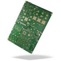 Wholesale Single layer Electronic Circuit Boards, PCB Printed Circuits Board With Immersion Tin from china suppliers