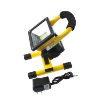 Wholesale Cordless Rechargeable Led Worklight Spots Lamp for Car Fishing Camping Lighting from china suppliers