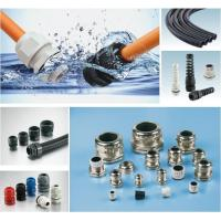 Buy cheap Cable gland from wholesalers