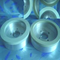Wholesale Diamond Grinding Wheels for Machine Tools(0086 13526572721) from china suppliers