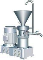 Wholesale Peanut Butter Colloid Mill Machine / Equipment from china suppliers