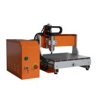 woodworking cnc machines for sale uk | Woodworking Plan Directories