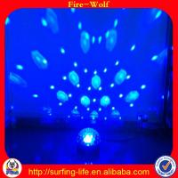 Wholesale 2014 super hot  led speaker tf card speaker china manufacturer from china suppliers