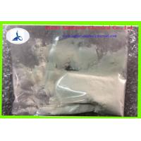 Wholesale CAS 139755-83-2 Male Enhancement Steroids Sildenafil Powder 1-2KG / Pack  25KG/ Pack from china suppliers