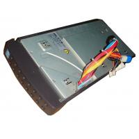 Wholesale Server Power Supply use for Dell PowerEdge SC1420 NPS-460BB C  j3676 from china suppliers