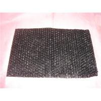 Wholesale Air Bubble Thin Film, Air Bubble Bag from china suppliers