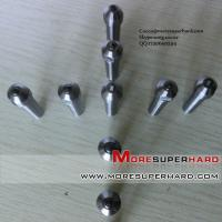 Wholesale Single point diamond dresser Cocoa@moresuperhard.com from china suppliers