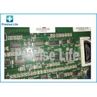 Quality Maquet Servo - i Ventilator Parts 06467620 Circuit board PC1772 Green Color for sale