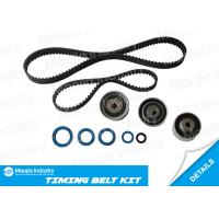 Wholesale EF G4JP 2.0L Hyundai Sonata Timing Belt Set , Vehicle Timing Belt System KTBA182 from china suppliers
