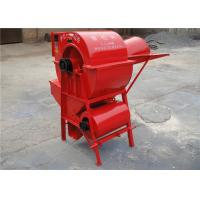 Wholesale Multifunctional wheat/corn/soybean/maize sheller machine for farm and home use from china suppliers