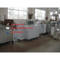 Wholesale beer bottle washer from china suppliers