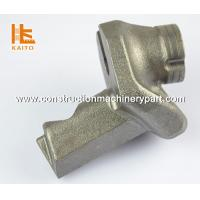 Wholesale Customized HT3 Tool Bit Holder For Wirtgen W1900 Cold Planer In Stock from china suppliers
