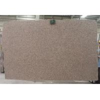 Wholesale Maple Red Slab (S-15) from china suppliers
