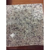 Wholesale Pink G664 Granite, Lower Price Polished Cheap Granite / Granite Steps from china suppliers