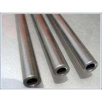 Wholesale DIN2393 Welded steel tube Grade E155 E195 E235 , seamless stainless steel pipes from china suppliers