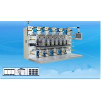 China Protective Film Automatic Rotary Die Cutter Machine For Label And Paper on sale