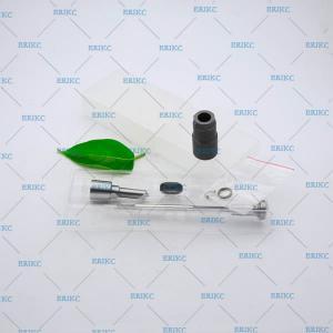 Wholesale FOOZC99031 repair tool kit  FOOZ C99 031 commonrailkit F OOZ C99 031 from china suppliers