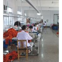 Ningbo Yinzhou District Xianya Knitting Co., Ltd.