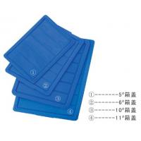 Wholesale Plastic Recycle Storage Box Cover  from china suppliers