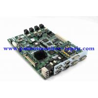 Wholesale GE Carescape B850 Patient Monitor Motherboard PWA 2037041-001 PWB 2037040-001 from china suppliers