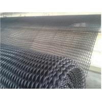Wholesale Three-dimensional composite geonet for landfill usuage by sincere factory/supplier/manufacturer with wholesales price from china suppliers