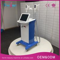 Wholesale Buy cool sculpting machine belly fat freezing procedure ice sculpting fat removal equipment from china suppliers