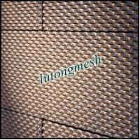 Wholesale Metal Expanded Mesh from china suppliers