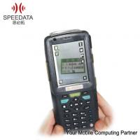 Wholesale Rugged IP65 Mobile POS Device Android UHF RFID Reader Gefanci TT35 from china suppliers
