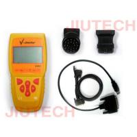 Wholesale V CHECKER V401 for  Diagnostic from china suppliers