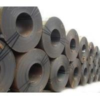 Wholesale Prime Hot Rolled Strip in Coil Grade S235JR / S275JR / S355JR Flat Steel Plate from china suppliers