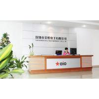 SHENZHEN AIO TECHNOLOGY CO,LTD