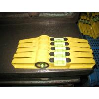 """Wholesale 10"""" Professional Tools magnetic scaffolding spirit level Aluminum Alloy Material from china suppliers"""