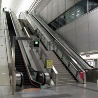 Buy cheap Fuji Escalator with Running Direction Indication from wholesalers