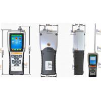 Wholesale Waterproof Other Ozone Generator Subsidiary Facilities / Air Portable Ozone Detector from china suppliers