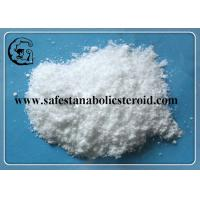 Wholesale Cutting Cycles Steroids Methenolone Enanthate for Bodybuilding CAS 303-42-4 from china suppliers