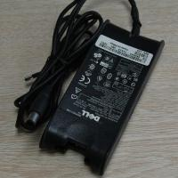 Wholesale Original laptop ac adapter for Dell PA-13 from fcatory 19.5V 6.7A from china suppliers