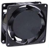 Wholesale AC cooling Fan 8025 from china suppliers