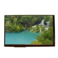 """Wholesale AT080TN62 Touch Screen Lcd Display , Innolux Tft Display Screen 8.0"""" from china suppliers"""