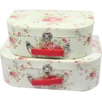 Wholesale Foldable promotional  color paper Customized Gift Boxes printing for children from china suppliers