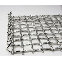 Wholesale Hook Screen from china suppliers