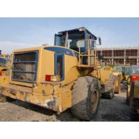 Wholesale second-hand payloader 2010 looking for Liugong 862 856 loader used komatsu wheel loader from china suppliers