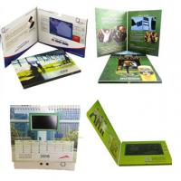 "Wholesale Safety And Environmental Educational Tablet PC 96"" Infrared Interactive from china suppliers"