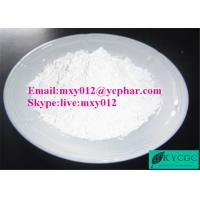 Wholesale Pharmaceutical 23964-57-0 Aarticaine Hydrochloride White Crystalline Powder Aarticaine Hcl from china suppliers